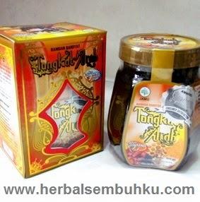 tongkat arab madu stamina kejantanan pria madu tomgkat arab untuk