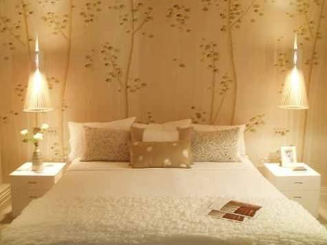 Muebles para el Dormitorio Principal | Decorar tu Habitación