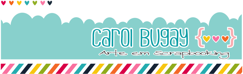 Carol Bugay