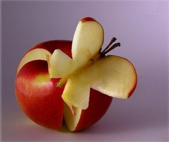 http://2.bp.blogspot.com/-2lnScv4U1Vc/ThgPSuabE2I/AAAAAAAAAE0/qGmMYPAf9KI/s1600/Creativity-2.1754358_std.jpg