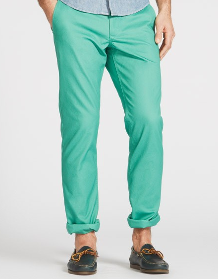 http://www.bonobos.com/slim-green-washed-chino-pants-for-men