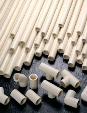 Tuberias nicoll y tubos cpvc al por mayor materiales de - Tuberias para agua potable ...