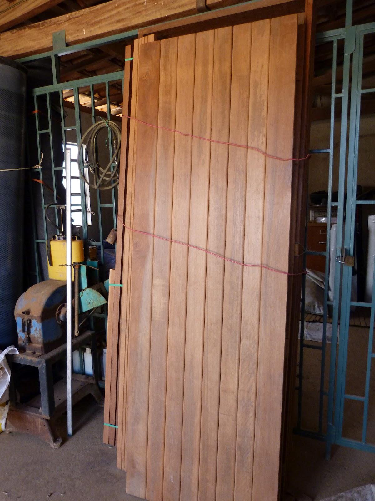 Trouxe umas fotos dos modelos das portas que usaremos em nossa casa  #936138 1200x1600