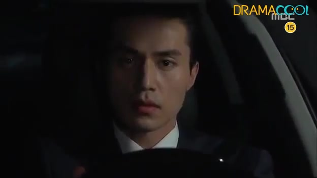 Sinopsis Hotel King episode 31 - part 1