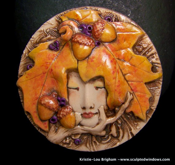https://www.etsy.com/listing/202217205/oak-leaves-acorns-fairy-lady-face?utm_source=Pinterest&utm_medium=PageTools&utm_campaign=Share