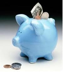 Tipos de ahorradores de dinero