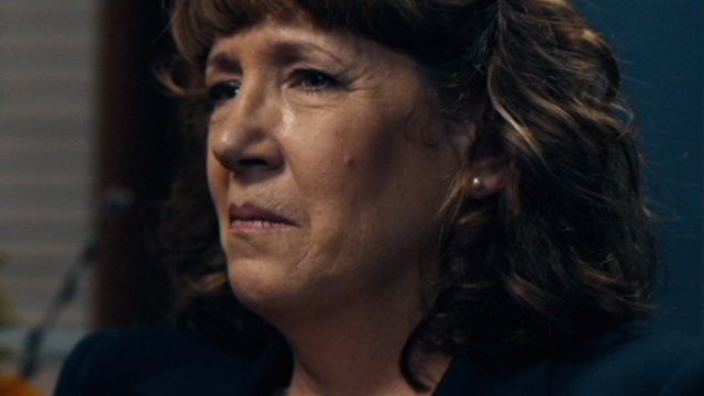 ann dowd feetann dowd margo martindale, ann dowd, ann dowd imdb, ann dowd true detective, ann dowd leftovers, ann dowd movies and tv shows, ann dowd law and order, ann dowd compliance, ann dowd net worth, ann dowd feet, ann dowd bill belichick, ann dowd facebook, ann dowd twitter, ann dowd freaks and geeks, ann dowd fidelity, ann dowd interview, ann dowd olive kitteridge, ann dowd philadelphia, ann dowd images
