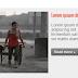 Hướng dẫn cách tạo Slide ảnh dạng Joss Banget Slider cho Blogspot