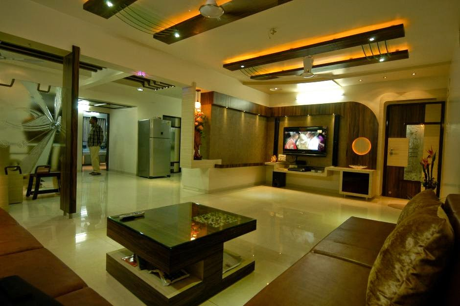 interior designer in chandigarh interior designer in