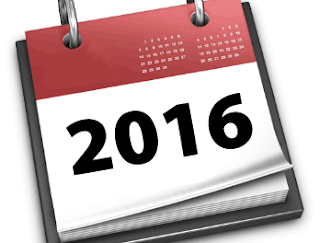 Hukum Merayakan Tahun Baru Masehi