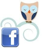 Psicoterapia Infantil no Facebook