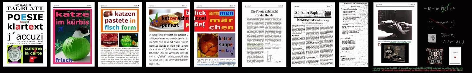 navi pillay censorship by germans deutsche telekom bnd merkel gauck against mischa vetere