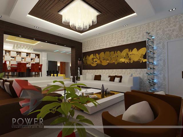 Interior Design Ideas For Apartments