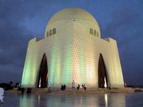 Mazar e quaid pics pakistan in photos for Home wallpaper karachi
