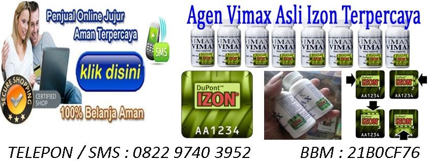 gratis cod 24 jam 082297403952 obat kuat di bogor obat pembesar