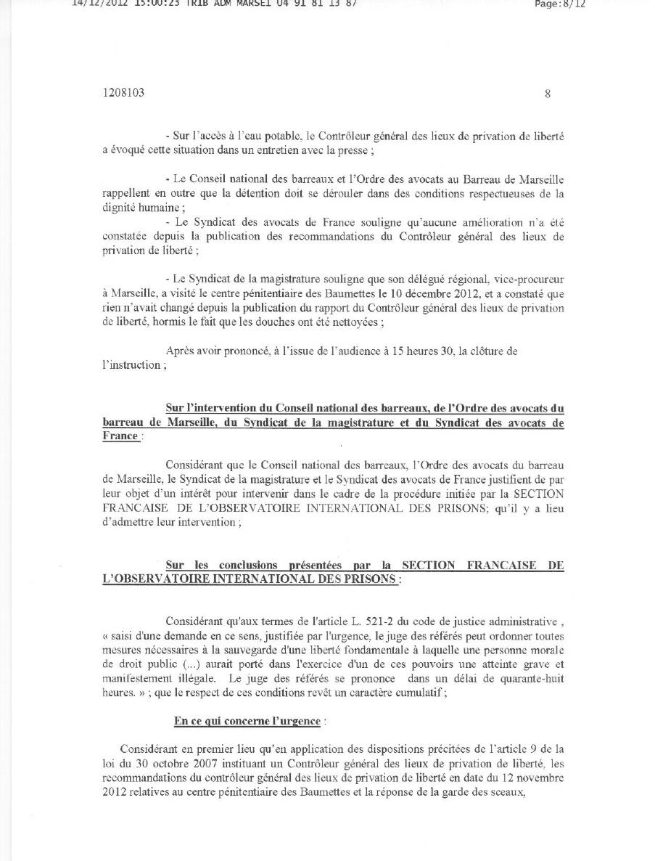 demo of fresher resume make and print resume for free