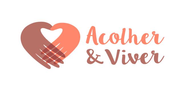 Acolher e Viver - Apoio à Perda Gestacional e Neonatal