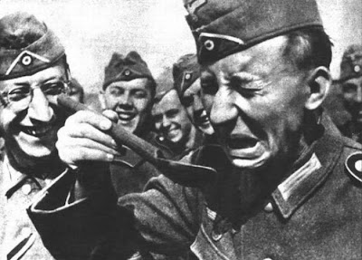 Hilarious Army Pictures Seen On www.coolpicturegallery.us