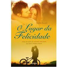 Editora Lafonte