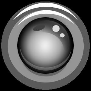 Cara Membuat Android Jadi CCTV dengan Aplikasi IP Webcam