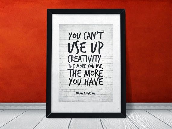 https://www.etsy.com/listing/184660820/maya-angelou-quote-inspirational-print?ref=favs_view_3
