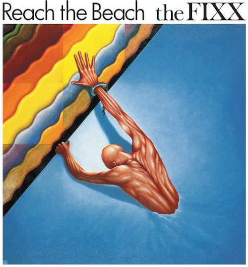 thefixx.jpg