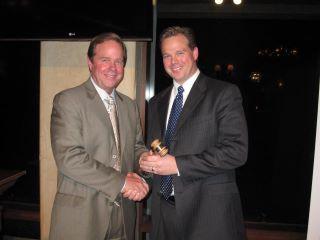 Glenn E Thomas Dodge Chrysler Jeep Congrats To Our GM