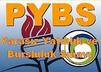 PYBS 2015