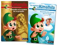 http://lesmercredisdejulie.blogspot.fr/2014/02/kimamila-et-le-mystere-de-la-pyramide.html