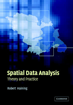 Spatial Data Analysis: Theory and Practice - Free Ebook Download