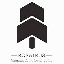 A Brand I love