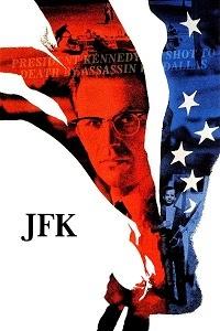 Watch JFK Online Free in HD