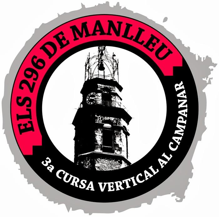 Els 296 de Manlleu