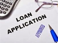 Jenis Kredit Usaha Dari Bank