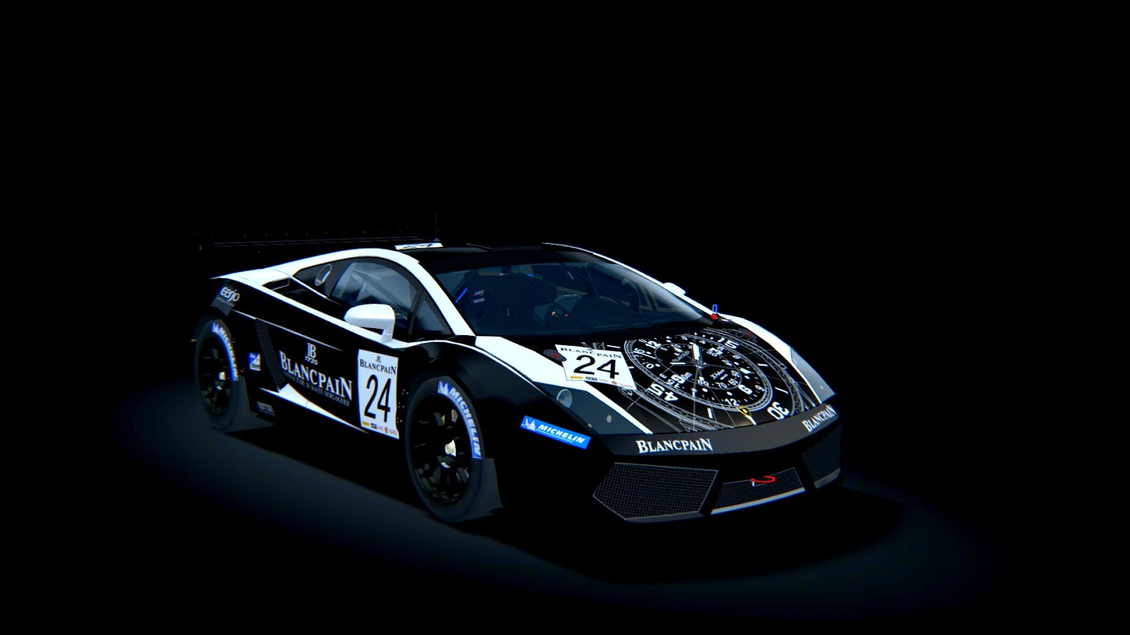 the sim review assetto corsa mods lamborghini gallardo gt3 download. Black Bedroom Furniture Sets. Home Design Ideas