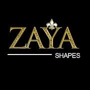 Zaya Shapes