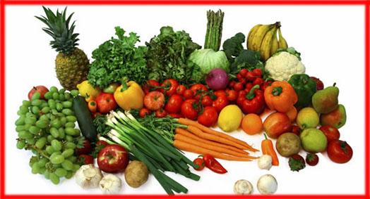 Manakah yang Paling Sehat: Diet Keto, Mediterania, atau Vegan?