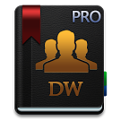 DW Contacts & Phone & Dialer 2.8.0.2-pro APK