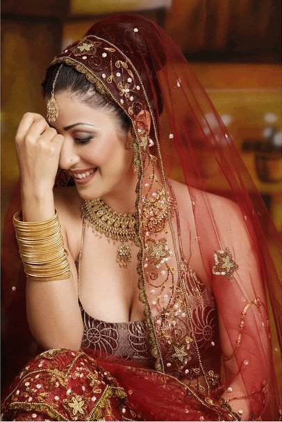 Sexy pakistani bridal dresses congratulate, you