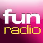 fun france radio