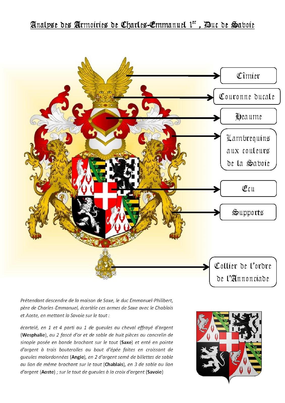 bugey historique exposition sur l 39 heraldique au ch teau. Black Bedroom Furniture Sets. Home Design Ideas