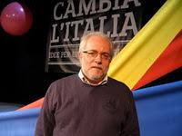 IL Blog del Consigliere Giovanni Nalin