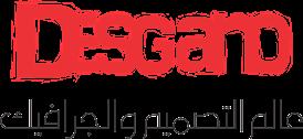 عالم التصميم و الجرافيك |  DESGANO