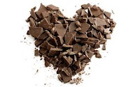 Happy Chocolate Day Hindi SMS Messages Quotes