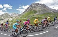tour de france 98º Tour de Francia 2011 del 02. al 24. de Juli con Contador, Schleck, Evans, Wiggins, Basso y Sánchez