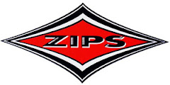 ZIPS SURFBOARDS