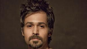 Emraan Hashmi Wallpapers 2015