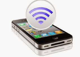 iOS 7.1 Bringing Issues On The Personal Hotspot Feature