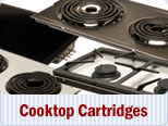 Cooking Appliance Parts