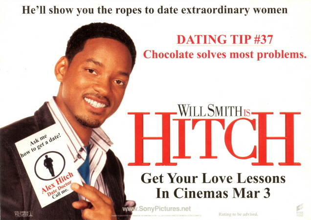 the movie hitch Watch hitch full movie online for free on putlocker movies.